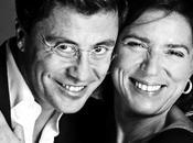 Italo Bocchino Mara Carfagna parla Gabriella Buontempo