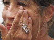 Serena Dandini commuove: alla costo dindini