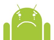 [DY-APPS] Telecomandare nostro Androide distanza tramite internet