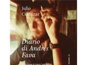 Eventi letterari: uscito diario Julio Cortazar