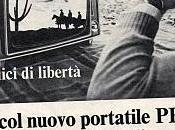 Venerdì settembre 1968
