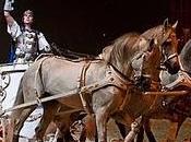Live, alla Fiera Roma