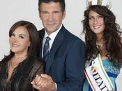 Miss Italia 2011, Settembre
