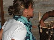 Alessandra Amoroso mamma volano parole: Selvaggia Lucarelli testimone