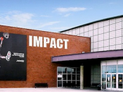 debutto della Vegas Impact League