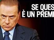 articoli passato riflettere futuro Berlusconi…