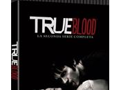 True Blood Stagione mancano pochi giorni!
