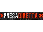 Stasera RAITRE: PRESADIRETTA parla dell'Italia della crisi