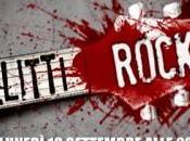 raidue crimine rock. 'delitti rock' nella prima puntata jhon lennon