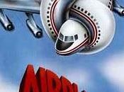 L'aereo pazzo mondo tubi Pringles