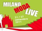 Milano Moda Live, nuovo live blog Corriere.it