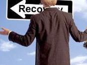 produttori investano, andare oltre recessione puo'
