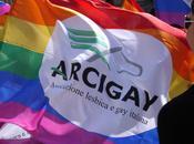 Arcigay: fare nomi brutalita' gratuita intollerabile