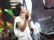 Fashion, Style Inspirations: Solange Knowles