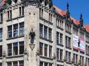 Juwel Palais Berlino