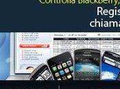 Mobile Spy: miglior programma spiare iPhone, Android, BlackBerry, Symbian Recensione