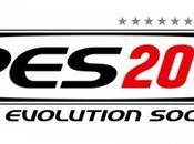 2012 (Anteprima PS3)