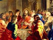Francobollo Congresso Eucaristico Nazionale