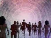 reincarnazione punto vista logico spirituale