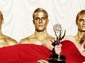 Emmys 2011: vincitori