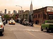 taste Brooklyn Invitational 2011