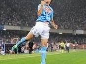 "Milan inter squadre ""fantozziane"". napoli bellissima realta, roma affascinante scommessa. bene juventus"