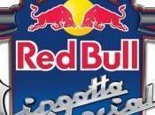 Vespa Lingotto Special: Redbull torna Torino