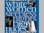 Helmut Newton: White Women, Sleeplees Nights, Nudes