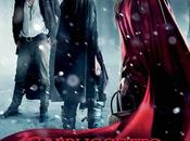 Cappuccetto Rosso Sangue: Film