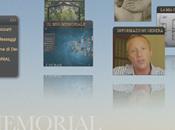 Nasce cimitero digitale lasciare collage ricordi stesso posteri