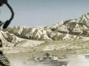 Battlefield Beta scatta settembre