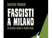 caso Alvarez alle infiltrazioni nelle curve calcistiche: Ferrari racconto della destra milanese