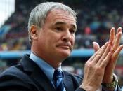 Serie Inter: Moratti scelto.....è Claudio Ranieri nuovo allenatore nerazzurro!!!!