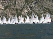 CAMPIONATO ITALIANO CLASSI OLIMPICHE 22-25 settembre 2011