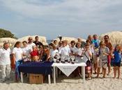 Elba/vela: l'agonistica giovanile cvmm trofeo pino solitario fetovaia