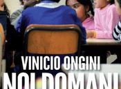 Viaggio nella scuola italiana