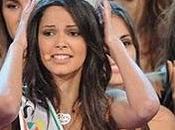 Miss Itaglia