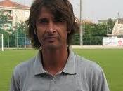 Emiliano Bigica: ecco verità sull'addio Bari