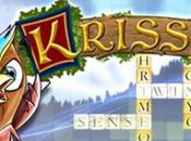 KrissX saldo Steam
