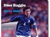 GOCCE Dino Baggio
