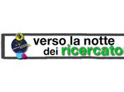 """Notte Ricercatori 2011: Diretta Rete Unificata"""" sulle Micro Italiane"""