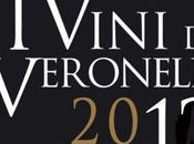 Vini Veronelli 2012 Super Stelle della Sicilia