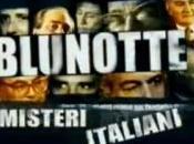 Intrecci Mafia Politica questa sera Notte Misteri Italiani