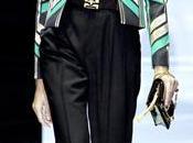 Milano Moda Donna: Gucci 2012