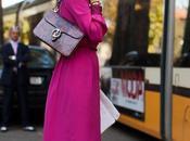 MILAN FASHION WEEK Street style: selezione