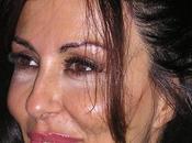 Sabrina Ferilli intelligente, apprezza maschio vero quello lava piatti