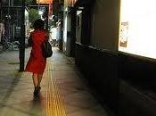 corso autodifesa femminile vivere meglio