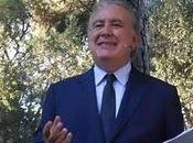 Comizi d'amore: Fatto entra ufficialmente nella società produrrà nuovo talkshow Michele Santoro