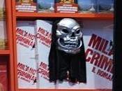 pagina libro/17 Milano Criminale