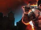 Cursed Crusade lista trofei